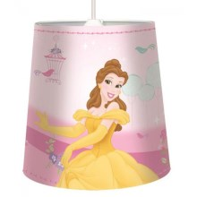 82412 Lampa copii PRINCESS 1xE27/60W