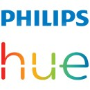 Philips Hue iluminat inteligent