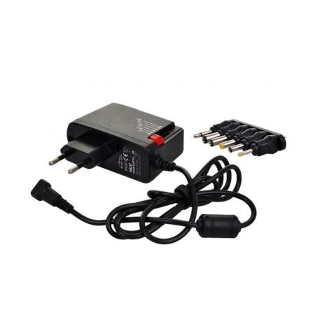 Adaptor universal de rețea 600mA
