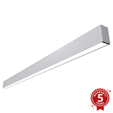APLED - LED Lampă fluorescentă LOOK LED/36W/230V 4000K