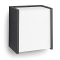 Aplică de exterior Philips 17302/30/P3 MYGARDEN MACAW 1xLED/3W/230V IP44