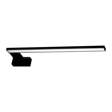 Aplică perete baie LED SHINE 1xLED/11W/230V IP44