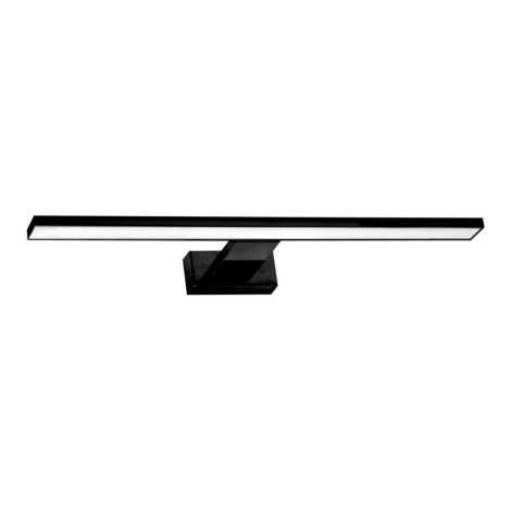 Aplică perete baie LED SHINE 1xLED/7W/230V IP44
