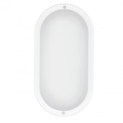 Aplică perete exterior LED LED/20W/230V IP54 4000K