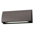 Aplică perete exterior LED LED/6W/230V IP54