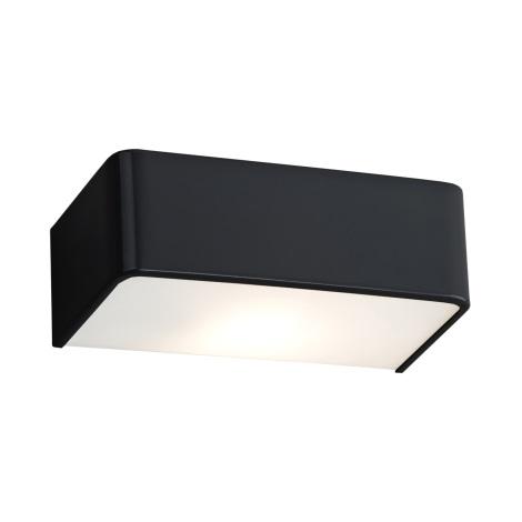 Argon 3079 - Corp de iluminat perete RODAN 1xE27/60W/230V