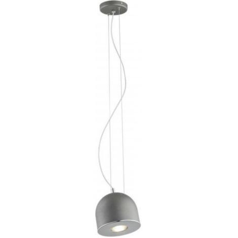 Argon 3154 - Lampa suspendata KOLORADO 1xE27/60W