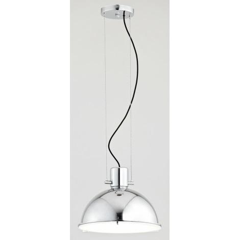 Argon 3591 - Lampa suspendata LED PIONIER LED/35W