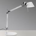Artemide AR 0011820A - Lampă de masă TOLOMEO MICRO 1xE14/46W/230V alb