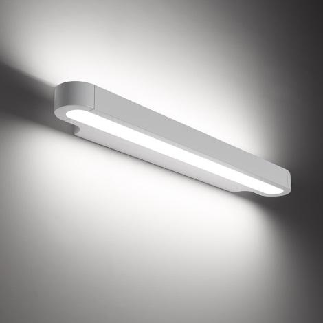 Artemide AR 1913040A - LED Aplică perete TALO 60 1xLED/25W/230V