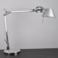 Artemide AR A011800 - Lampă de masă TOLOMEO MICRO 1xE14/60W/230V