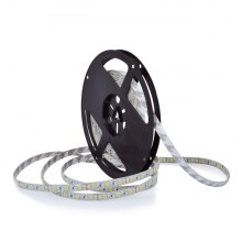 Banda LED 5m 45W/12V IP65 3000K