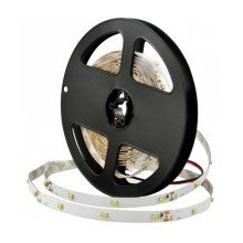 Banda LED 5m 8W/12V IP20 3000K