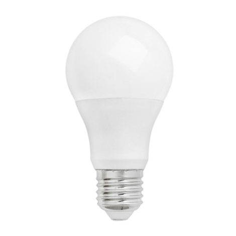 Bec cu LED GLS E27/10W/230V