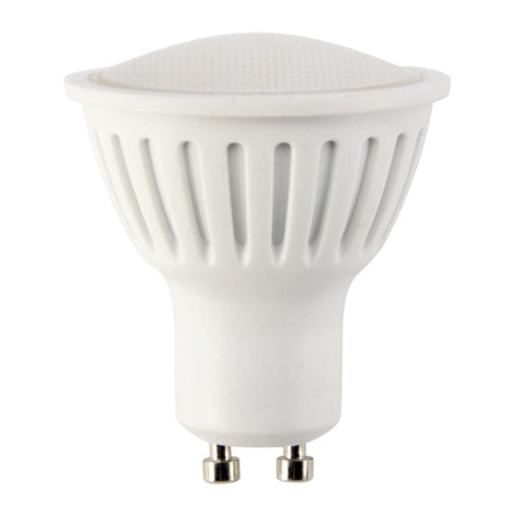 Bec cu LED MILK LED GU10/7W/230V 2800K - GXLZ235