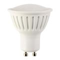 Bec cu LED MILK LED GU10/7W/230V 6000K - GXLZ234