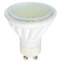 Bec cu LED PRISMATIC LED GU10/6W/230V 2800K - GXLZ233