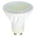 Bec cu LED PRISMATIC LED GU10/8W/230V 2800K - GXLZ237