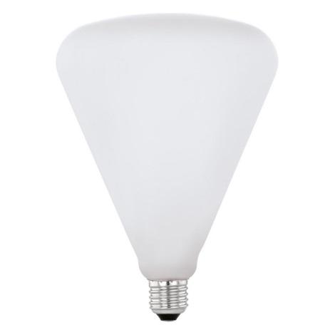 Bec dimmabil LED E27/4W/230V 2700K - Eglo 11902
