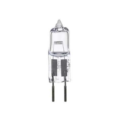 Bec halogen G4/20W/12V