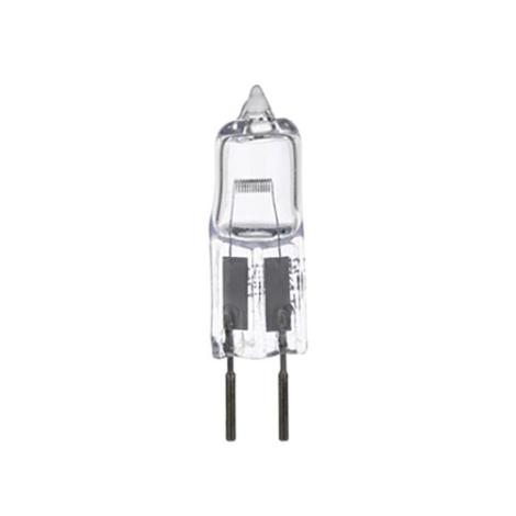 Bec halogen G6,35/50W/24V