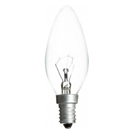 Bec industrial E14/40W/230V
