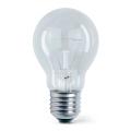 Bec industrial E27/100W/230V