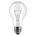 Bec industrial E27/150W/230V