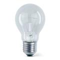 Bec industrial E27/40W/230V
