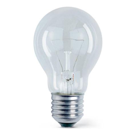 Bec industrial E27/60W/230V