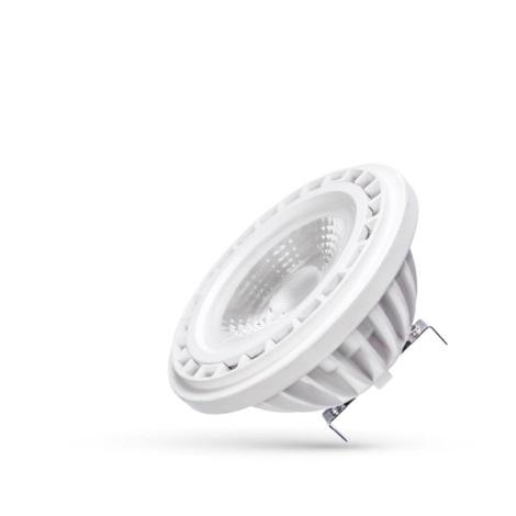 Bec LED AR111 G53/17W/12V 3000 K