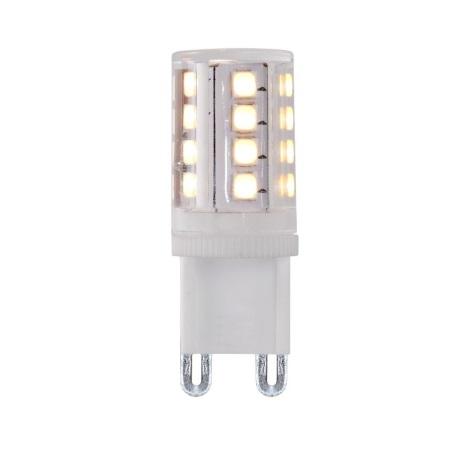 Bec LED dimmabil G9/4W/230V - Lucide 49026/04/31