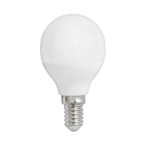 Bec LED E14/4W/230V