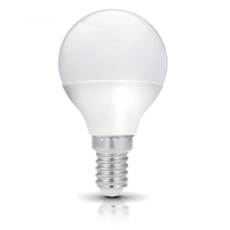 Bec LED E14/7,5W/230V 3000K