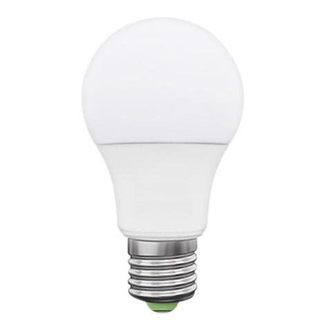 Bec LED E27/10W/230V 4000K