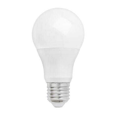 Bec LED E27/10W/230V 6000K
