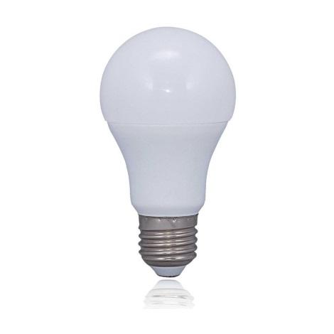 Bec LED E27/15W/230V 2700K 1350 lm