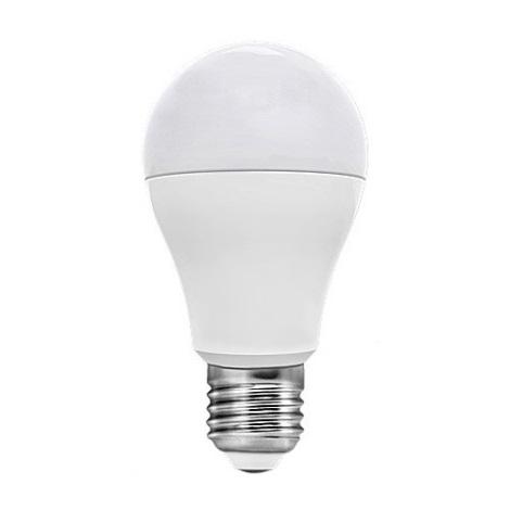 Bec LED E27/15W/230V 3000K