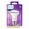 Bec LED E27/2,7W/230V 2700K - Philips