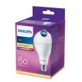 Bec LED E27/22,5W/230V 2700K - Philips
