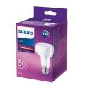 Bec LED E27/3,7W/230V - Philips