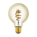Bec LED E27/5.5W/230V 2.200K-6.500K - Eglo