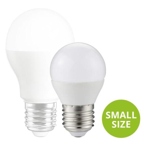 Bec LED E27/6W/230V 3000K