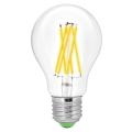 Bec LED LEDSTAR VINTAGE E27/10W/230V