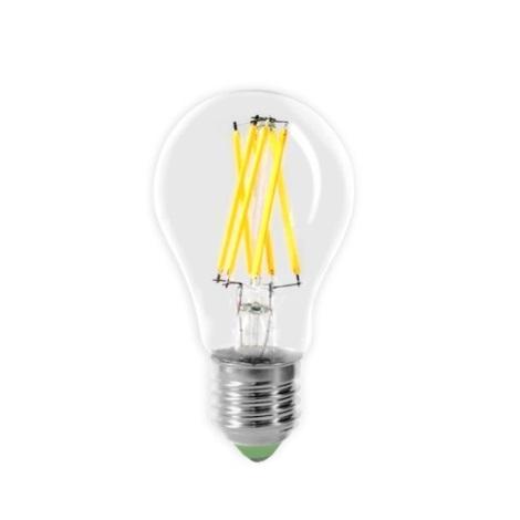 Bec LED LEDSTAR VINTAGE E27/12W/230V