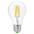 Bec LED LEDSTAR VINTAGE E27/8W/230V