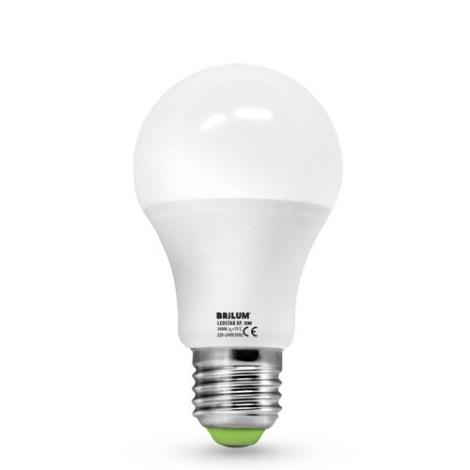 Bec LED LEDSTAR XP E27/10W/230V 4000K