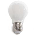 Bec LED Philips E27/7W/230V 2700K