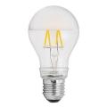 Bec LED VINTAGE A60 E27/4W/230V 2700K - GE Lighting