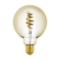 Bec LED VINTAGE E27/5,5W/230V 2200K-6500K - Eglo 12581